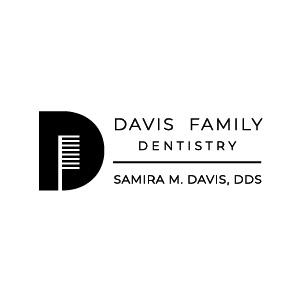 Dentistry Kirland